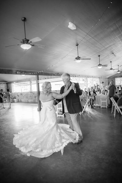 2014 09 14 Waddle Wedding - Reception-568.jpg
