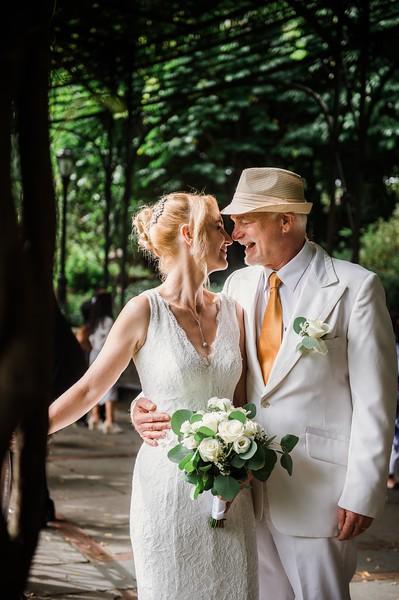 Stacey & Bob - Central Park Wedding (116).jpg