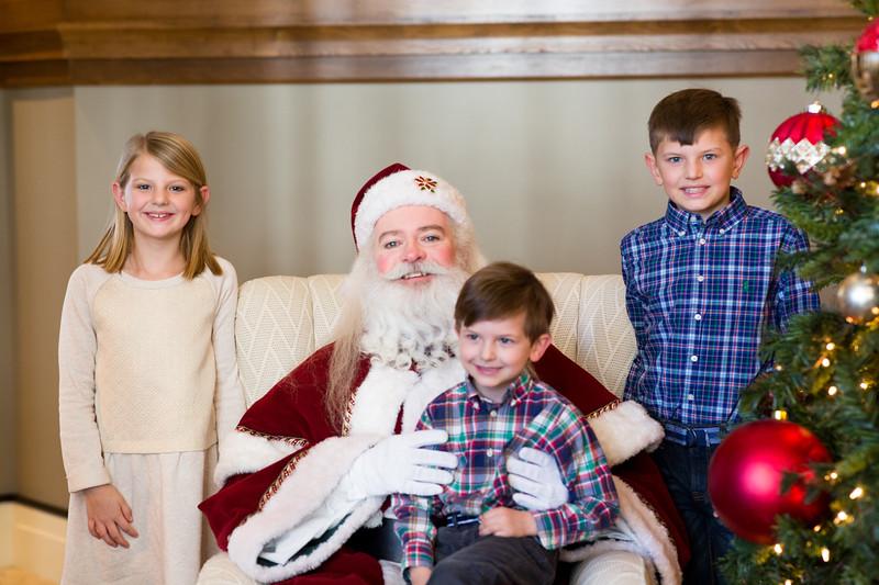 HBCC Santa (16).jpg