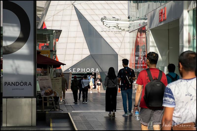 200103 Bukit Bintang 39.jpg