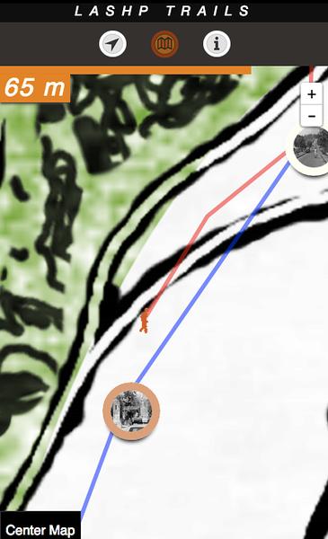 MAP PUEBLO 14 C.png