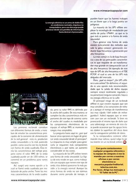 la_alimentacion_electrica_de_la_pc_febrero_2003-04g.jpg