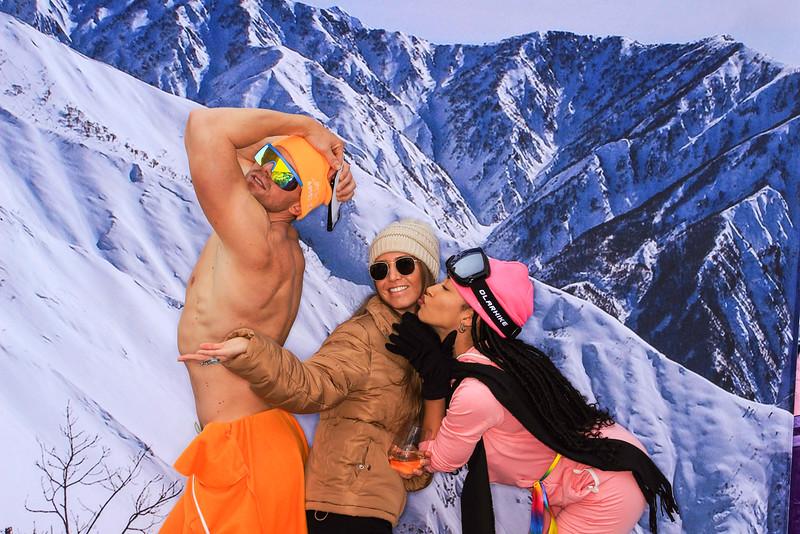The W Aspen Presents- The Abbey Aprés Pop Up at Aspen Gay Ski Week 2020 Day 2-Aspen Photo Booth Rental-SocialLightPhoto.com-94.jpg