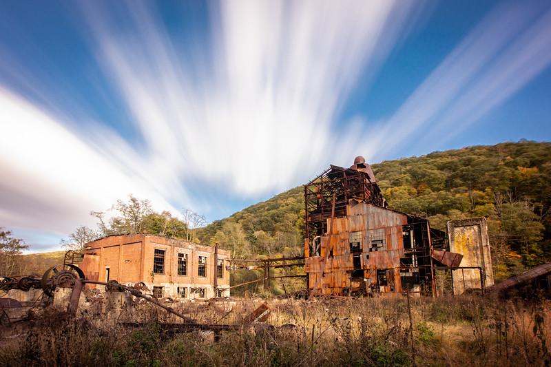 WVWS Cass Mill-9283.jpg