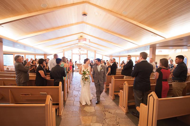 2-Wedding Ceremony-243.jpg