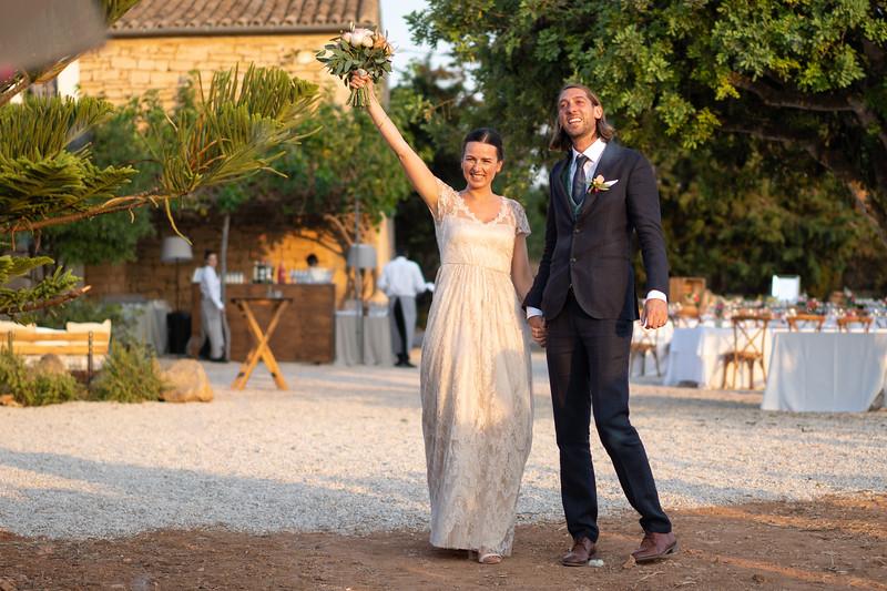 Hochzeit Gerli&Jaume-50.jpg