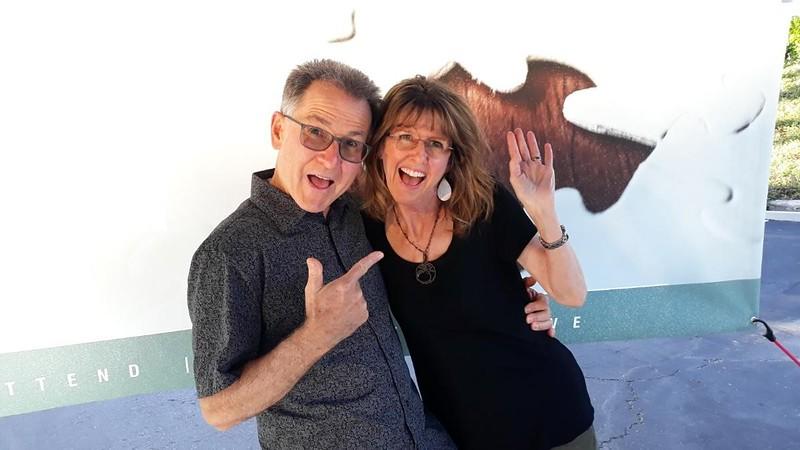 Dave and Lori2.jpg
