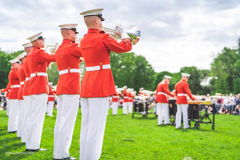 USMC-BAND-Memorial-Day-2019-Broooklyn-35.jpg