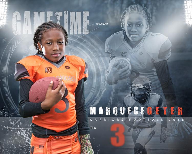 Marquece poster.jpg