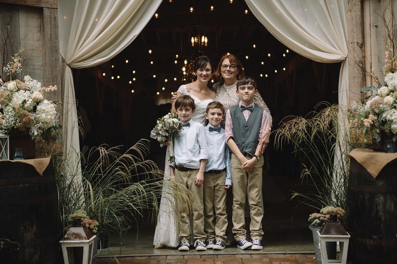 Carol & Will's Wedding_574.jpg