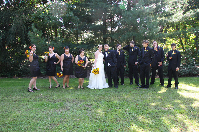 Group Pictures (63).JPG