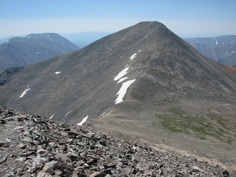 Torreys Peak 7-13-06 157.jpg