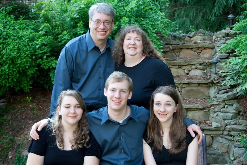 McMichael Family 05-2010-16.jpg