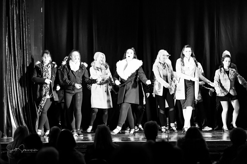 BnW_St_Annes_Musical_Productions_2019_433.jpg