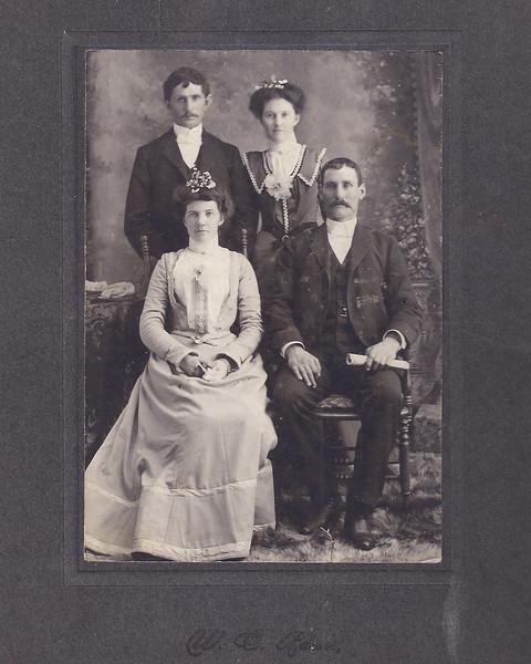 marie's family.jpg