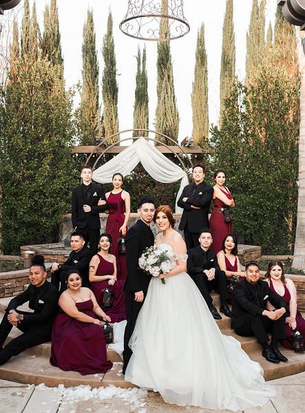 Alexandria Vail Photography Wedgewood Fresno Wedding Alexis   Dezmen410.jpg