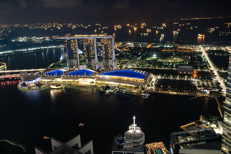 Singapore-19-148.jpg