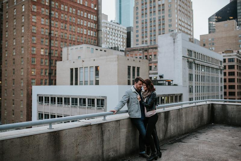Eric & Erica Engagement-4454.jpg