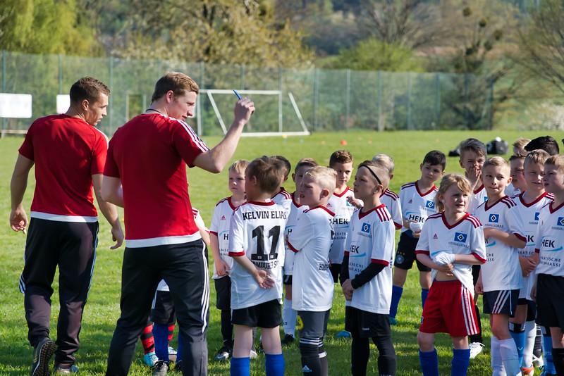 hsv-fussballschule---wochendendcamp-hannm-am-22-und-23042019-c-8_32787651977_o.jpg