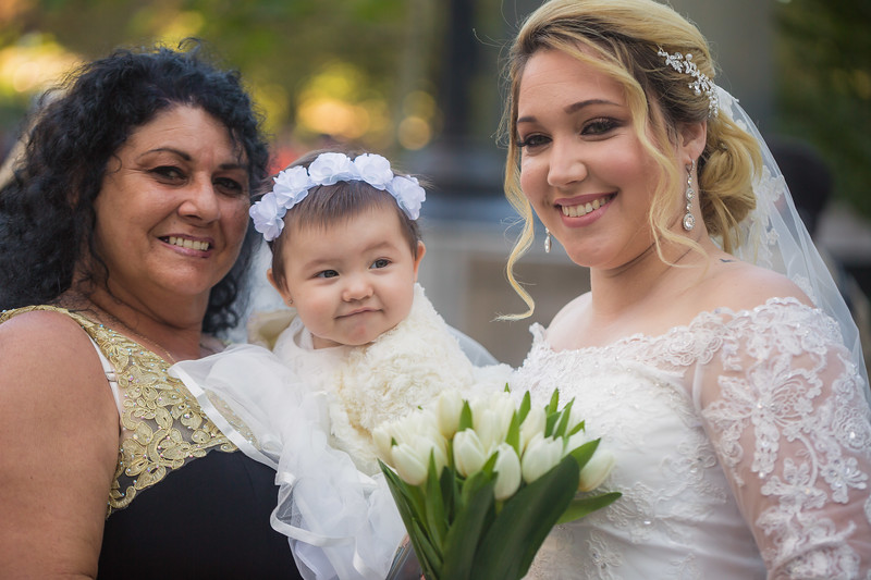 Central Park Wedding - Jessica & Reiniel-2.jpg