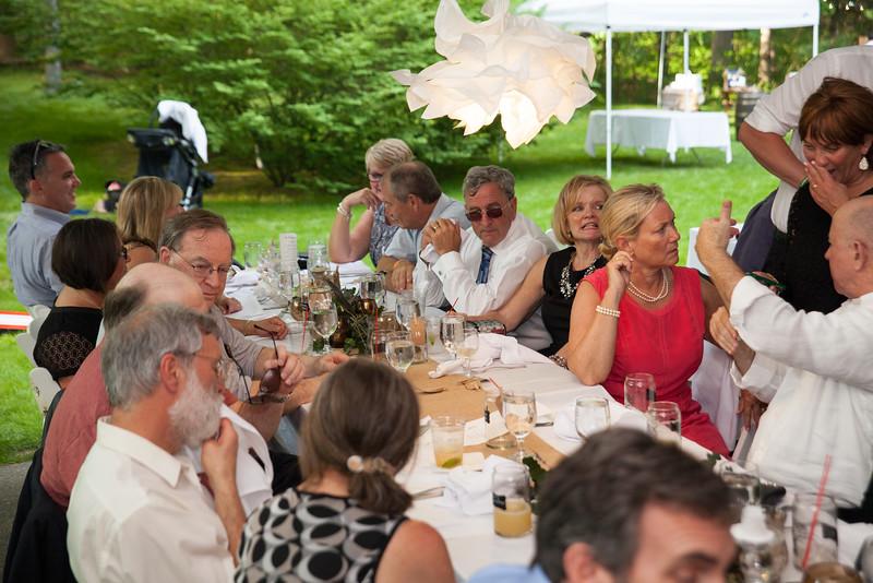 Post Ceremony Party-111.jpg