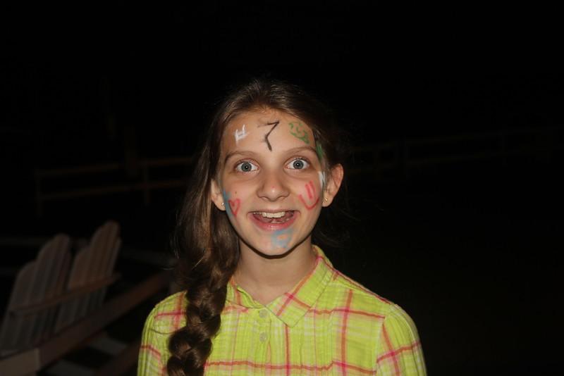 kars4kids_thezone_camp_GirlsDivsion_Smiling (570).JPG