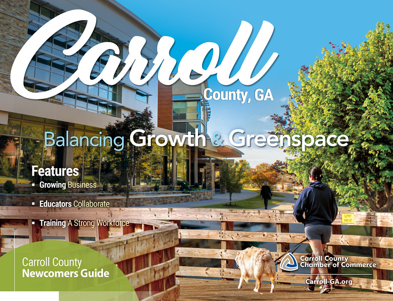 Carroll County NCG 2020 - Cover (5).jpg