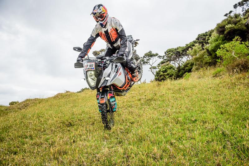 2018 KTM New Zealand Adventure Rallye - Northland (37).jpg