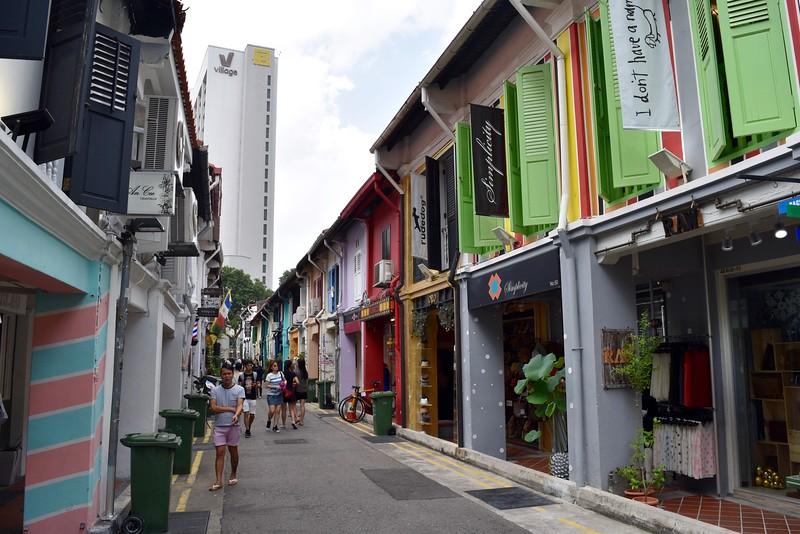 Singapore2015 - 19.jpg