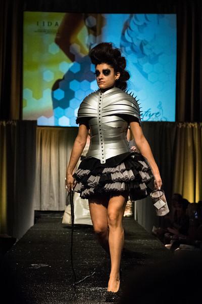 IIDA Couture 2014-469.jpg