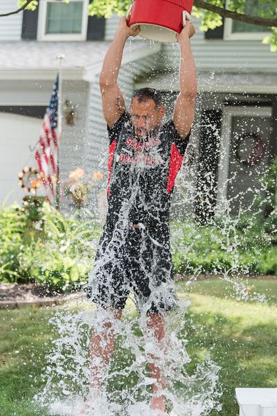 JJ Ice Bucket Challenge 2020-12.jpg