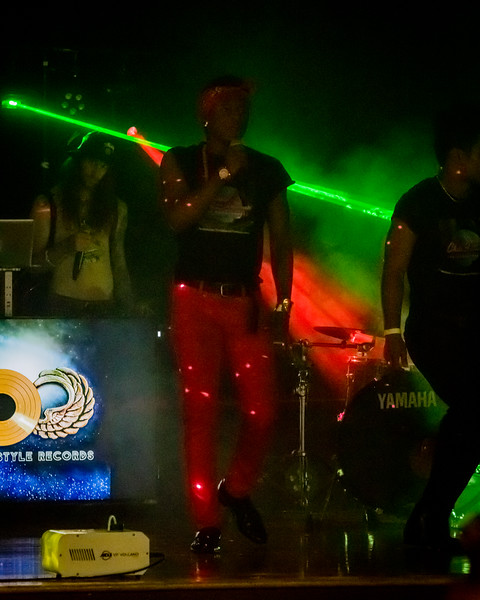 20170630 WhatsHerName - Trooper Lifestyle Records - Lightshow-54.jpg