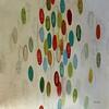 Orbus-Quen, 52x52 on canvas