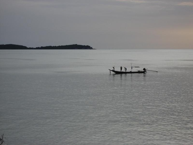 Thailand 2008 103.jpg