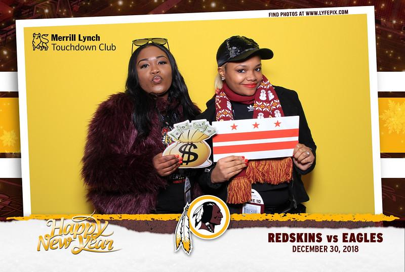 washington-redskins-philadelphia-eagles-touchdown-fedex-photo-booth-20181230-151343.jpg