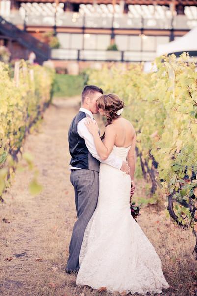 Photographer's Top 216 Wedding Favourites
