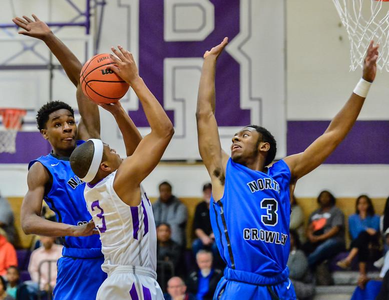 Paschal, Boys, Varsity, 01-27-15, Basketball (13 of 147)