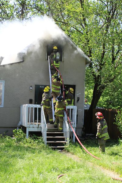 Zion Fire Dept Working Fire 012.jpg