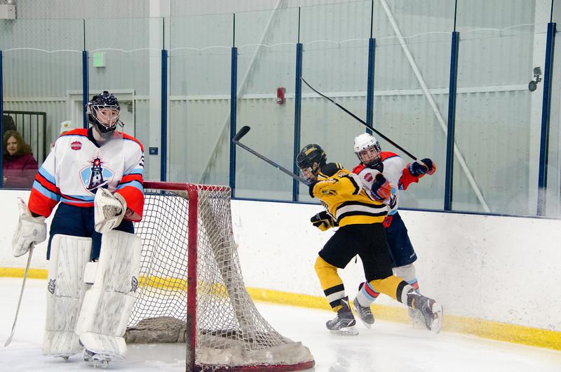 160213 Jr. Bruins Hockey (256).jpg