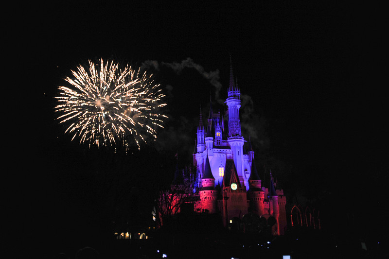 Wishes!