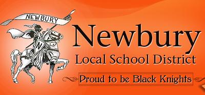 Newbury Local Schools