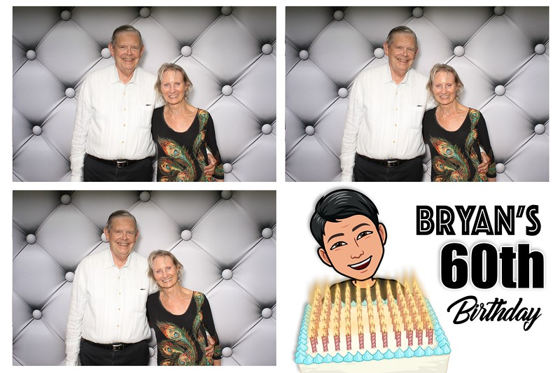 Bryan_60th_Birthday_Prints_ (4).jpg