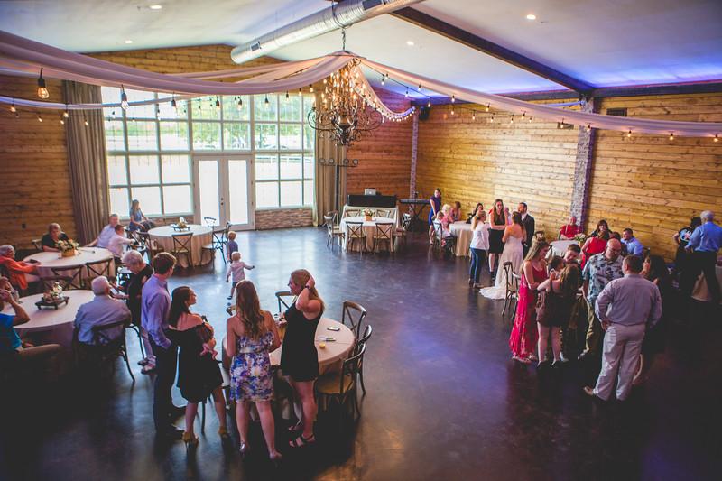 2017-06-24-Kristin Holly Wedding Blog Red Barn Events Aubrey Texas-105.jpg