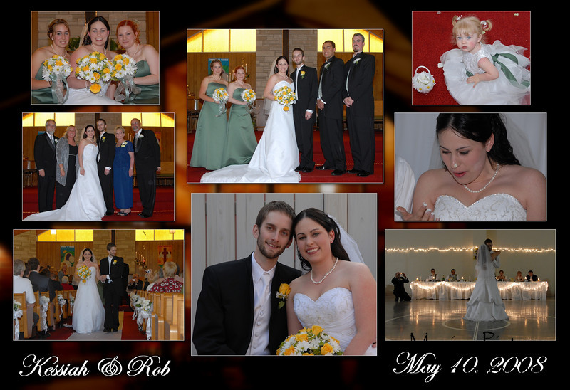 Kessiah & Rob Collage.jpg