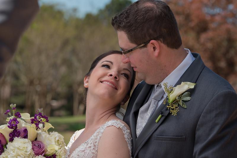Cass and Jared Wedding Day-325.jpg