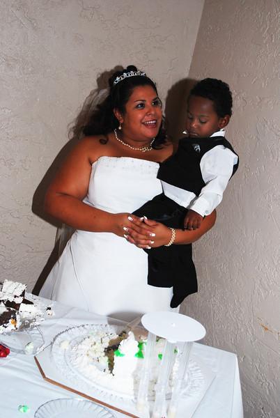 Wedding 10-24-09_0650.JPG