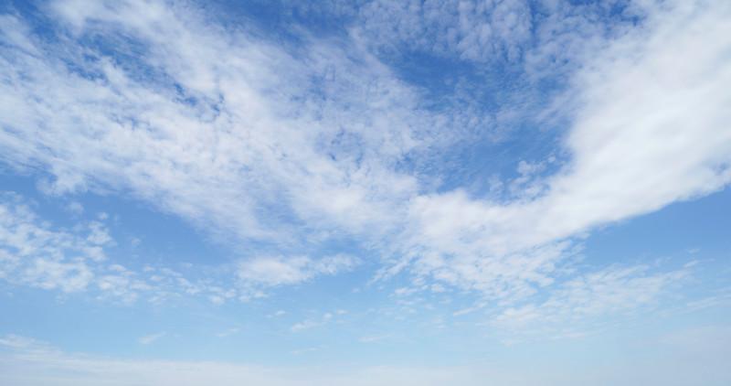 Jeffs sky 2.jpg