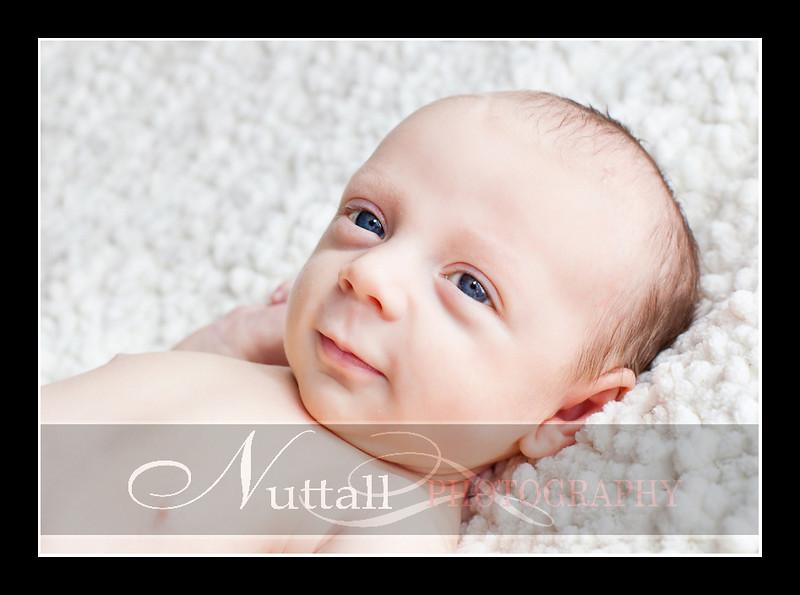Cameron Newborn 18.jpg