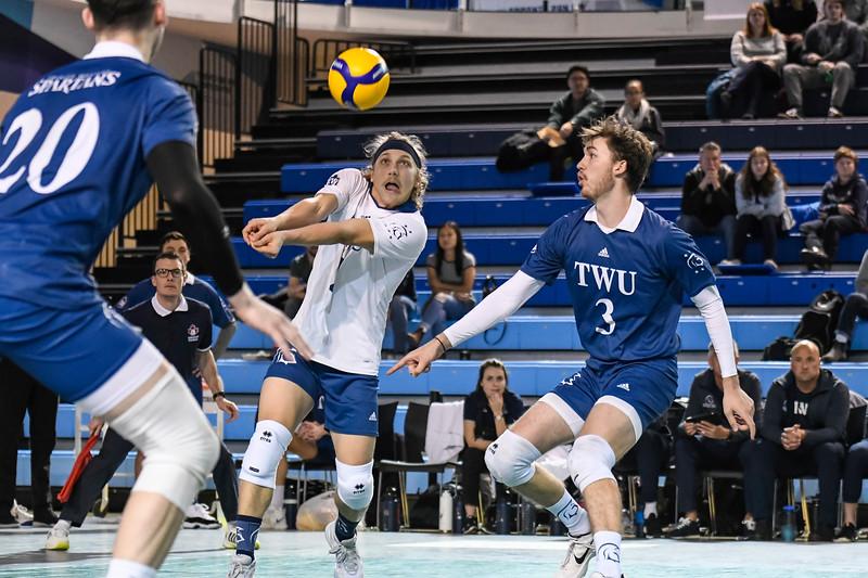 12.31.2019 - 6337 - Lewis University Flyers vs. Trinity Western Spartans.jpg