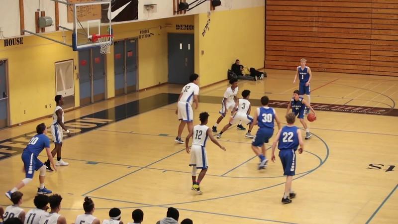 Grant Basketball 21518_A.mov